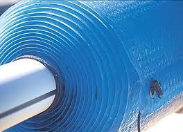 Nos accessoires pour prot ger nettoyer entretenir votre for Nettoyer bache piscine