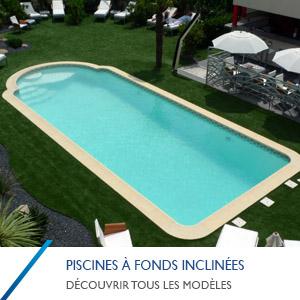 piscines-fonds-inclinees