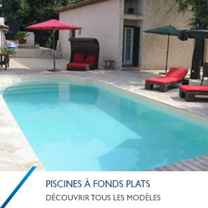 piscines-fonds-plats