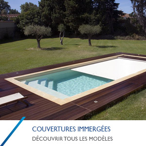 Mod les de piscine bordeaux fond plat fond inclin for Piscine en dur ou coque