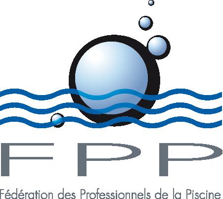 federation-des-professionnels-de-la-piscine