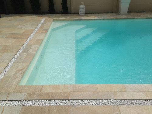 pourquoi opter pour une nage contre courant dans sa piscine piscine coque bordeaux. Black Bedroom Furniture Sets. Home Design Ideas