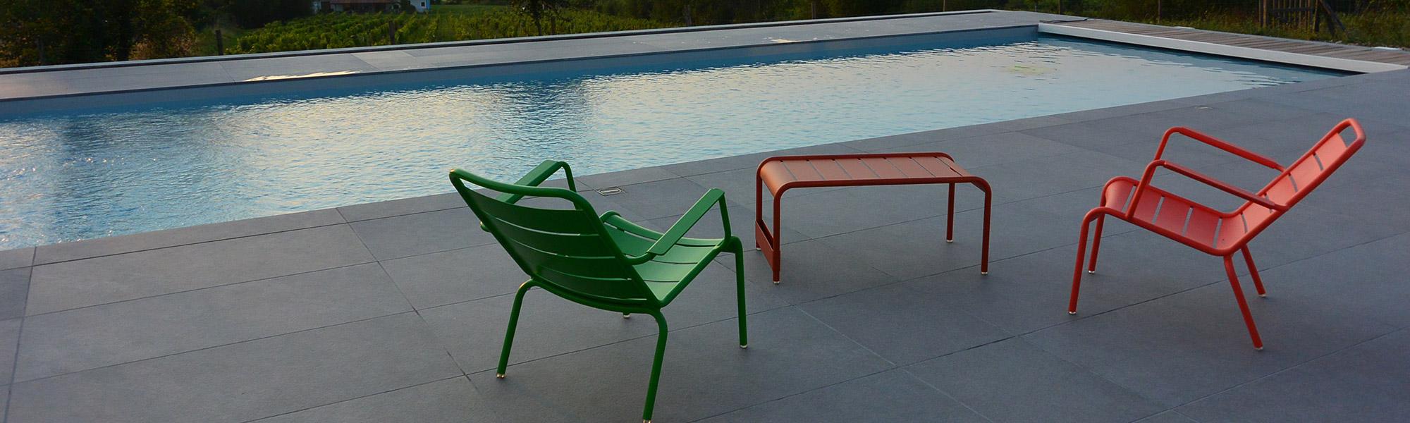 Demander un devis piscine coque bordeaux for Devis piscine coque