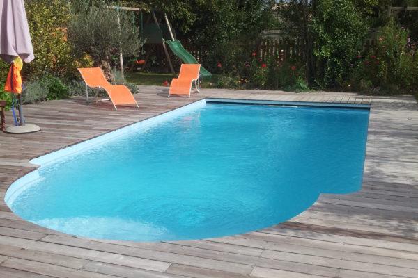 coque piscine 01